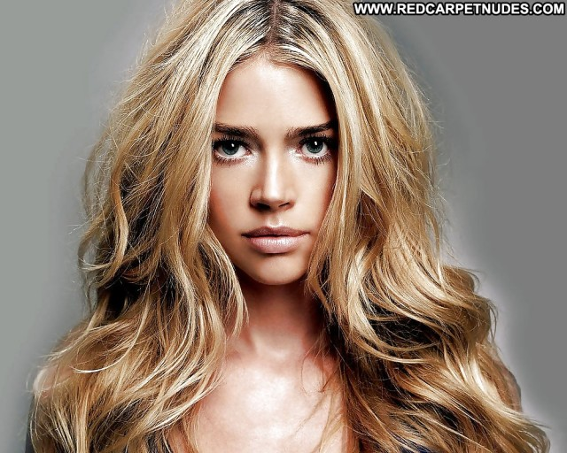 Denise Richards Pictures Celebrity Tits Milf Hd Cute Gorgeous