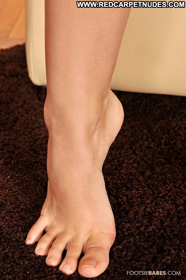 Catherine Zeta Jones Pictures Celebrity Feet Babe Cute Nude Scene