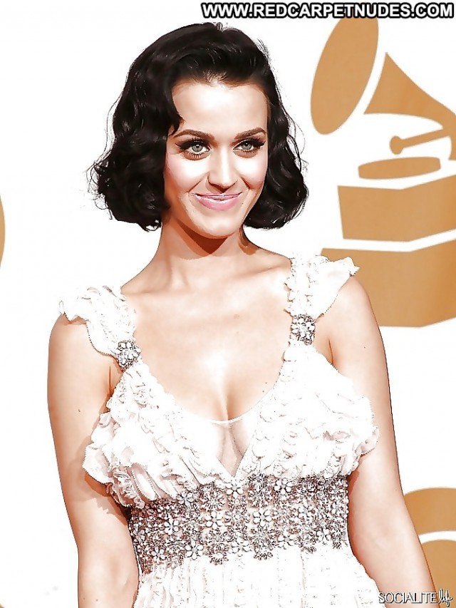 Katy Perry Pictures Celebrity