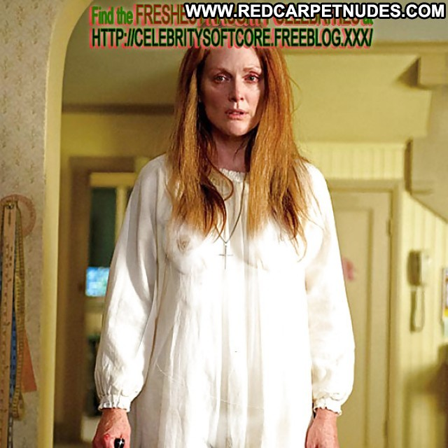 Julianne Moore Pictures Babe Celebrity