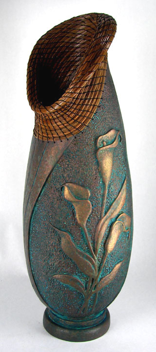 Gourd Art for Sale