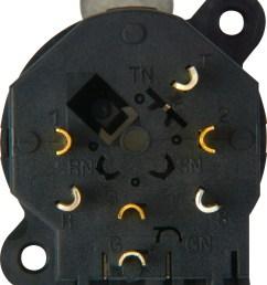 ncj6fi s ncj6fi s rear view ncj6fi s wiring diagram [ 1584 x 1963 Pixel ]