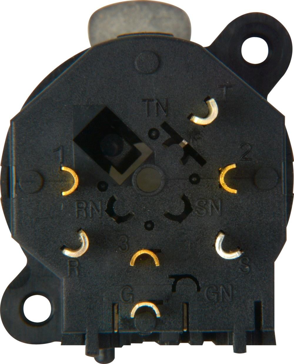 medium resolution of ncj6fi s ncj6fi s rear view ncj6fi s wiring diagram