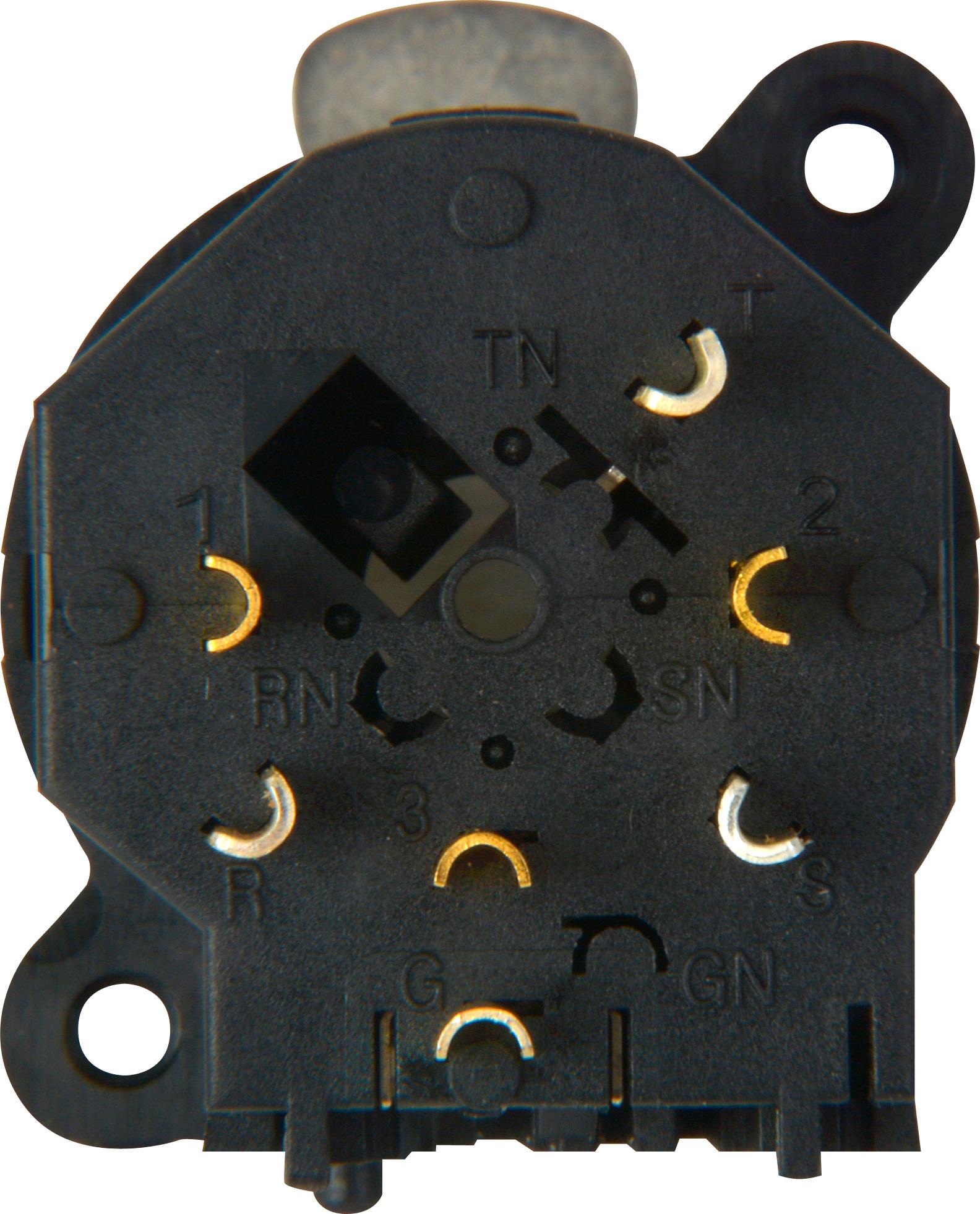 hight resolution of ncj6fi s ncj6fi s rear view ncj6fi s wiring diagram