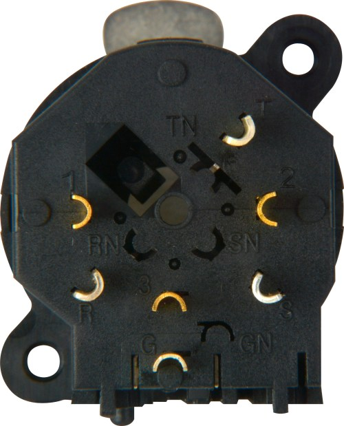 small resolution of ncj6fi s ncj6fi s rear view ncj6fi s wiring diagram