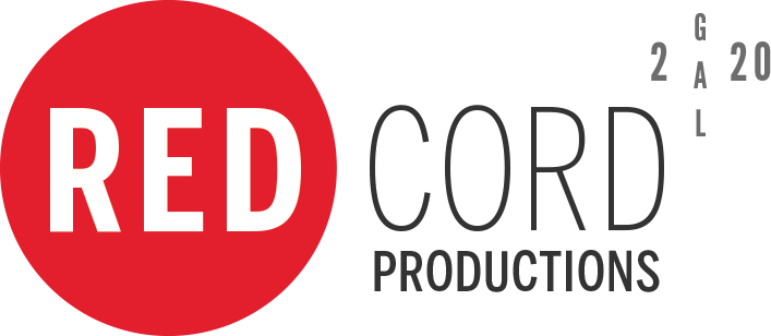 Red Cord Productions