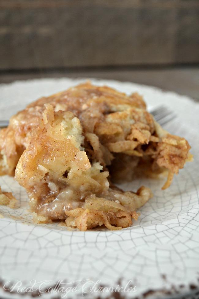 apple-desserts