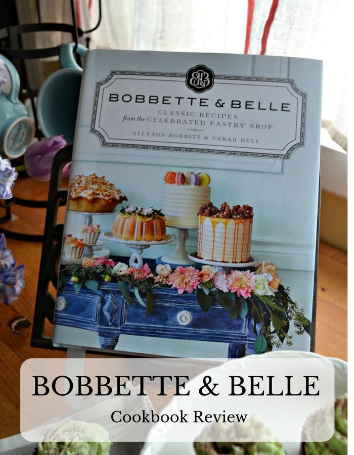 bobbette & belle