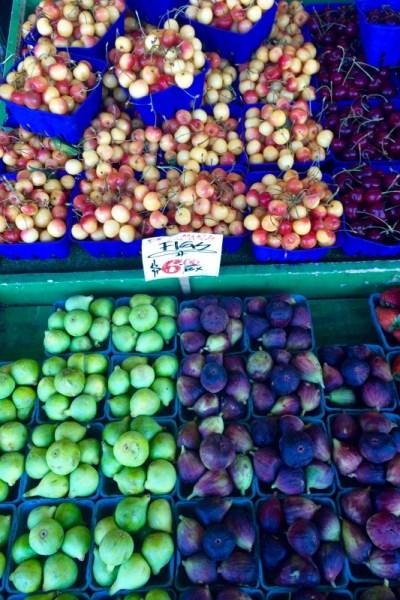 Choosing the Right Market Bag