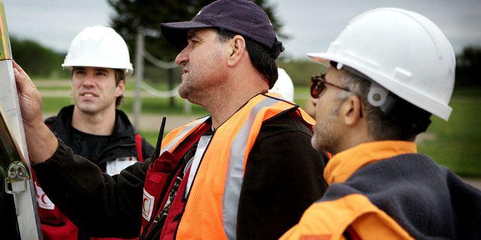 Emergency Preparedness Supply List