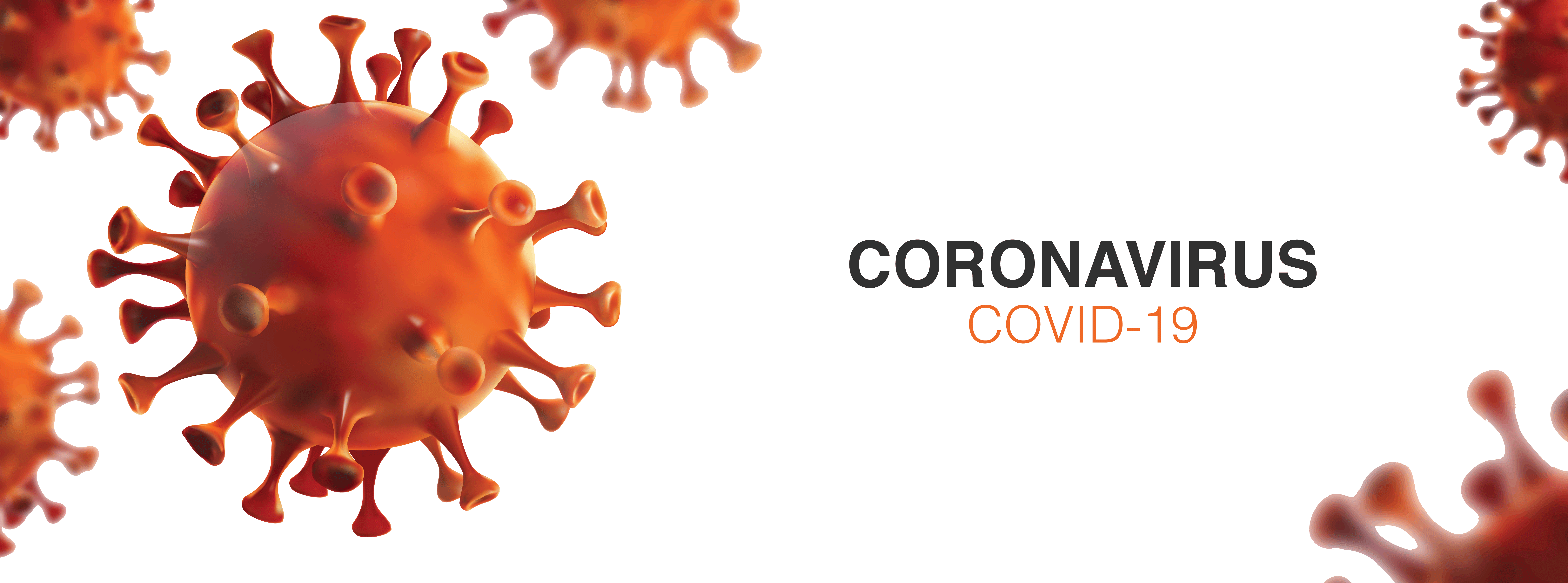 Covid 19 Virus Image Png