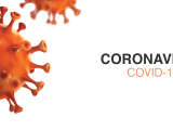 Coronavirus Covid 19 Prevention Safety Information