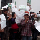 Local communities in Chiapas oppose REDD: Why do the wealthy want to impose their will by force?