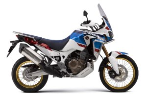 Honda_Africa_Twin_Adventure_Sports_1