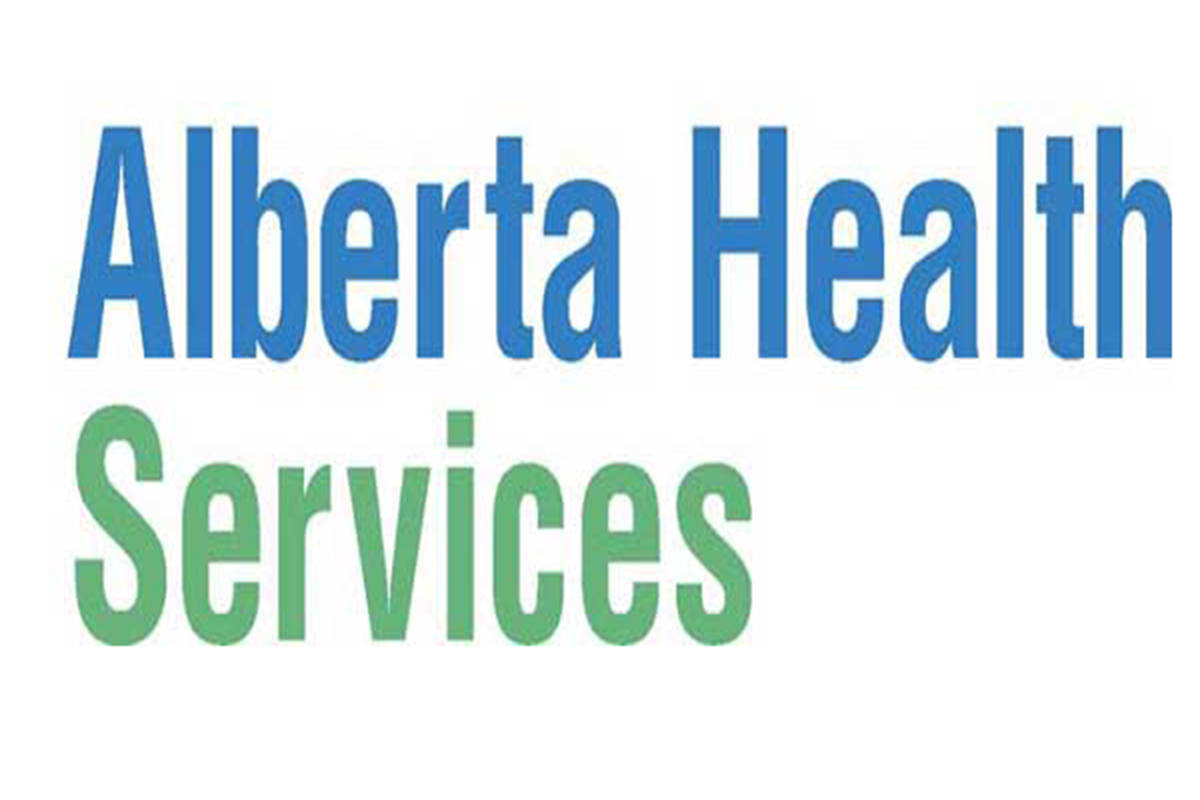 Four flu deaths reported in central Alberta – Red Deer Advocate
