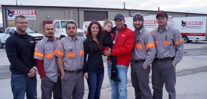 Reddens-mobile-mechanic-team-3