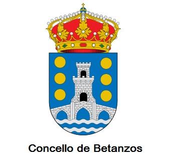150px-Escudo_de_Betanzos