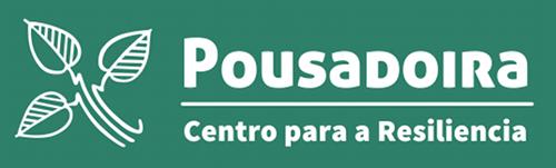 Anagrama Centro Resiliencia