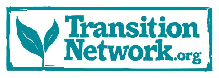 TransitionNetwork-Logo-Web