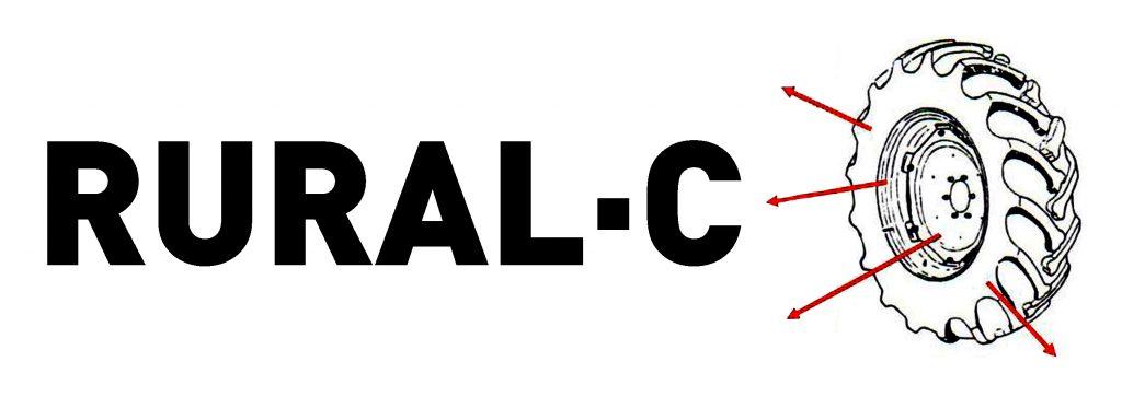 logo-ruralc