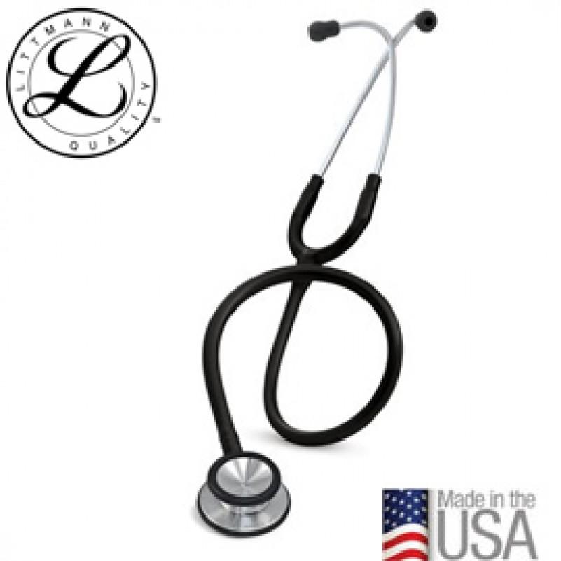 3M Littmann Classic II S.E. Stethoscope l Reddingmedical