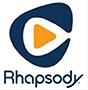 banner_rhapsody