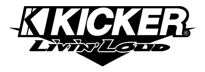kicker-audio-vector-logo-2