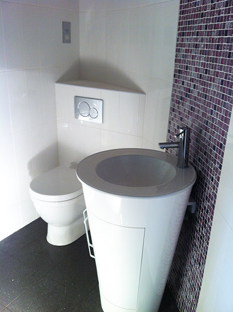 kitchen appliance repair kitchens on clearance redditch bathroom installation gallery | fitters ...