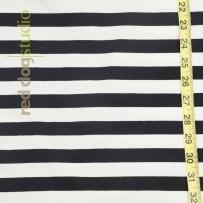 B&W Stripe