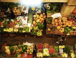 food-market-bali