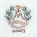 manufacturer's mark