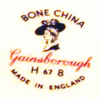 gainsborough-bone-china-pottery-mark