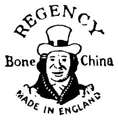regency-bone-china-antique-maker