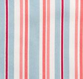 prepster stripe ocean
