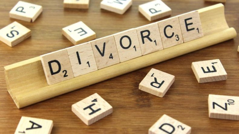 """""""Divorce of a marriage under Special Marriage Act, 1954 maintainable even after Nikah is done post registration of the marriage"""""""