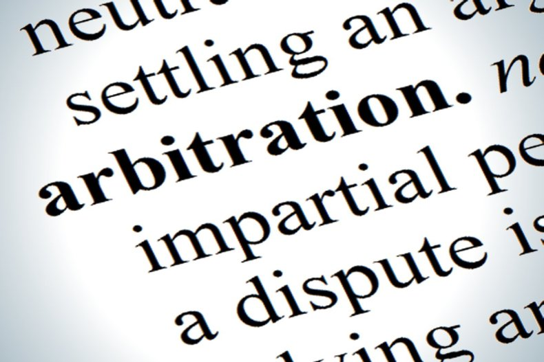 'AmendedSection 36ofArbitration Actto apply toSection 34 applicationsfiled before2015 amendment'