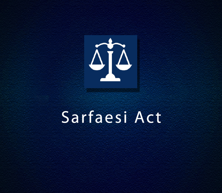 """Proceedings under Section 34 of SARFAESI Act exclusively ousts Civil Court jurisdiction: Supreme Court"""