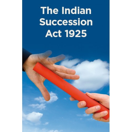 """Succession of property in India by a Foreign National permitted under the Indian Succession Act"""