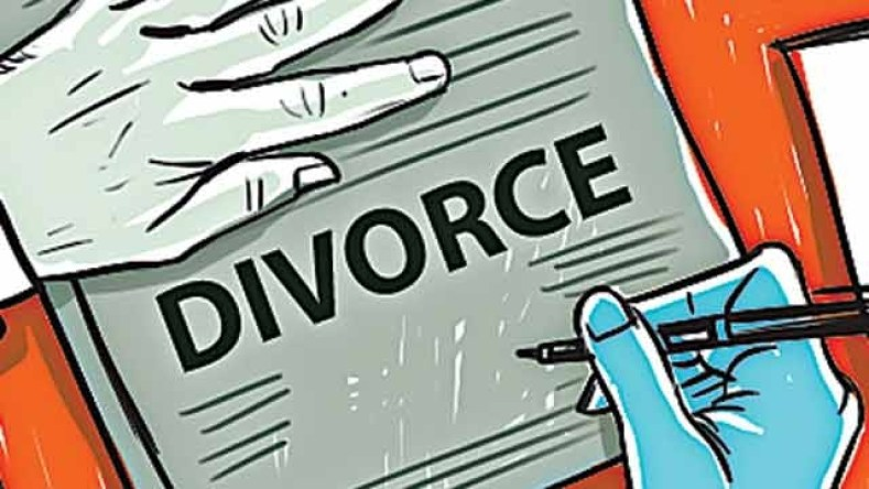 """""""Securing loans in the name of the wife and not repaying them amounts to cruelty for seeking divorce, states Uttarakhand High Court"""""""