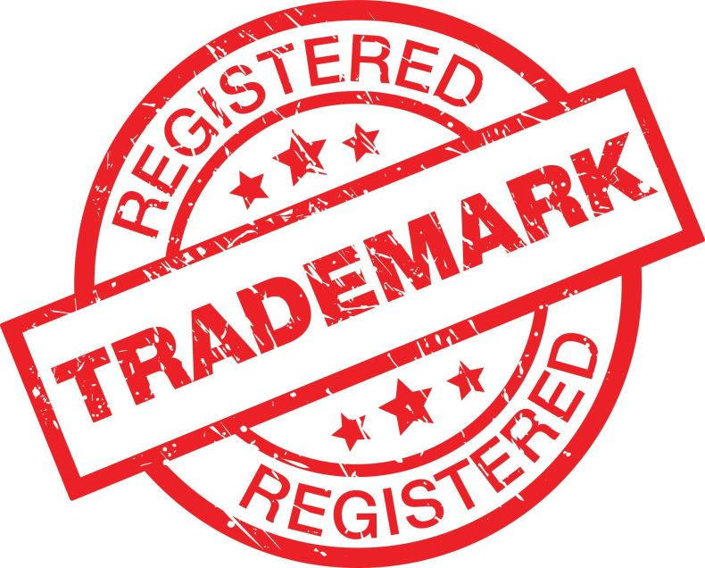 Delhi High Court Rules On Distinction Between Use Of Trademark