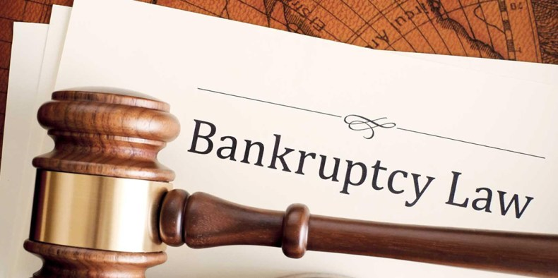 Insolvency and Bankruptcy Code, 2016 cannot be applied for Operational Debts while proceedings under Arbitration and Conciliation Act is pending: SC