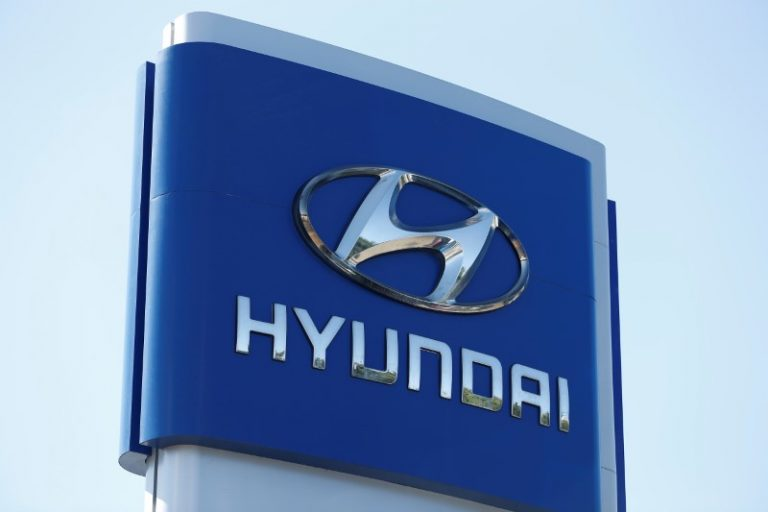Penalty imposed of 87 Crores on Hyundai Motors India Ltd. by Competition Commission of India set aside by National Company Law Appellate Tribunal