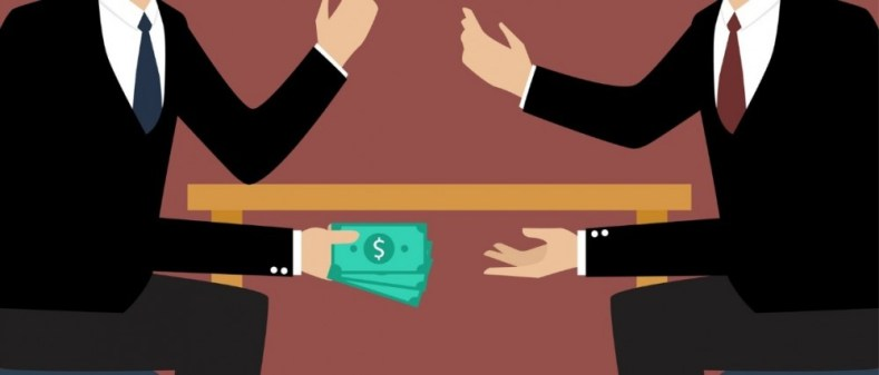 Demand and acceptance of bribe is pre-requisite for proving charges under section 7 and section 13(2) of the Prevention of Corruption Act 1988- Supreme Court