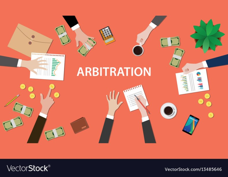 """The term """"association"""" includes consortium of companies one of which is a foreign company under section 2(1)(f)(iii) of The Arbitration and Conciliation Act, 1996: Supreme Court"""