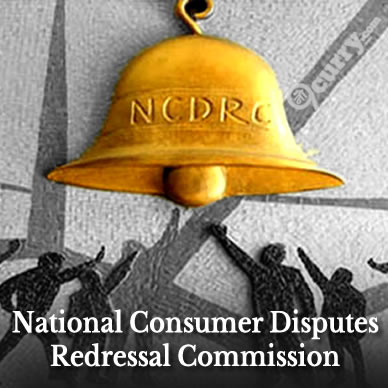"""NCDRC holds that delay in securing free services not a ground for revocation of warranty"""
