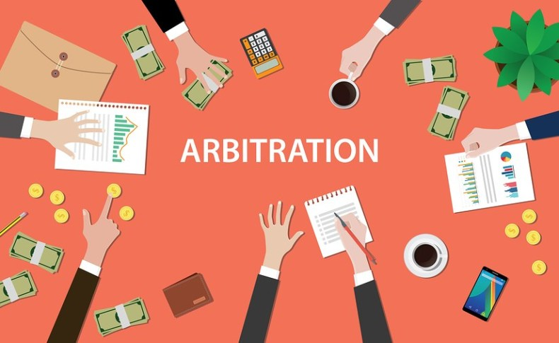 """Supreme Court upholds the NCDRC order stating arbitration clause cannot circumscribe the jurisdiction of consumer courts """