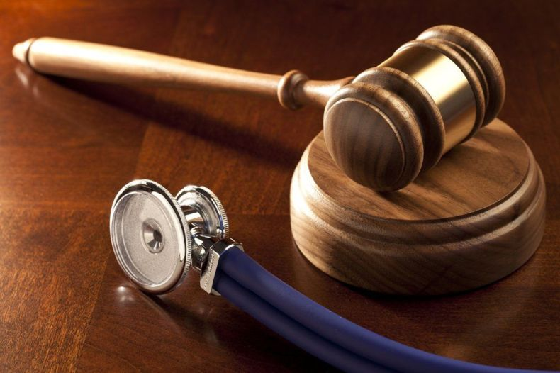 """""""Supreme Court upholds order of NCDRC stating that 'wrong diagnosis' by the doctor does not amount to medical negligence"""""""