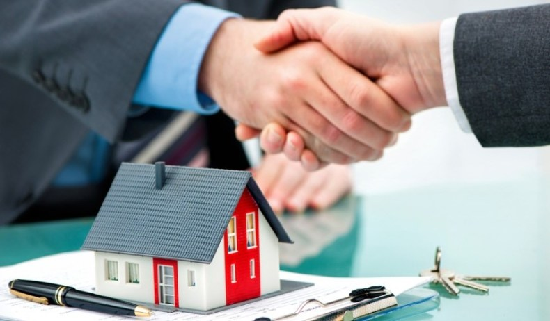 """""""Supreme Court comes down heavily on One-Sided Clauses in Builder-Buyer Agreements"""""""