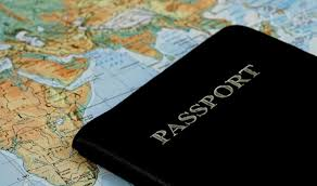 Allahabad HC states that a pendency of a criminal case of a passport holder will not automatically result in impounding of the passport.