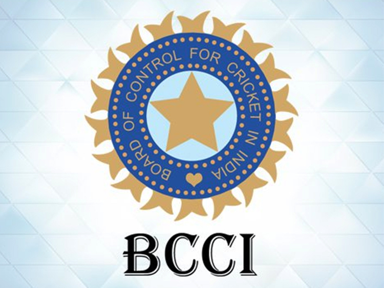 SC Directed: COA To Resign From BCCI